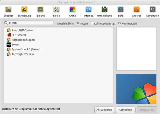 File:Playonlinux01.png