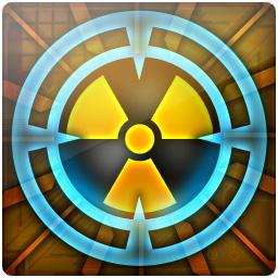 File:Energizer PowerSpike.jpg