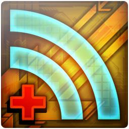 File:Energizer PowerMesh.jpg