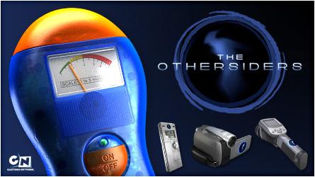 File:Othersiders gear.jpg