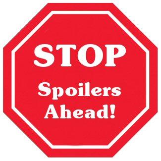 File:Spoilers-ahead.jpg
