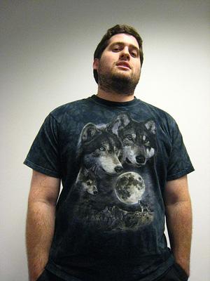 File:Wolfshirt.jpg