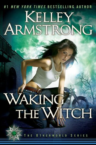 File:Kelley armstrong-wakingthewitch (2).jpg