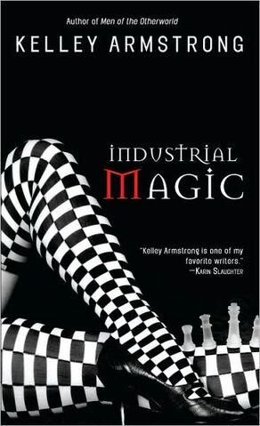 File:IndustrialmagicCover.JPG