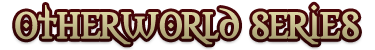 File:Otherworld series header apr.png