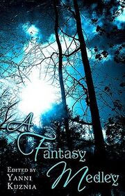 A Fantasy Medley large