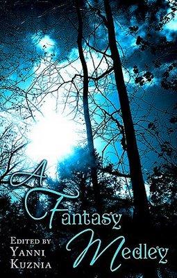 File:A Fantasy Medley large.jpg
