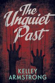 The-unquiet-past