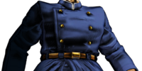 Tazawa Shinichiro