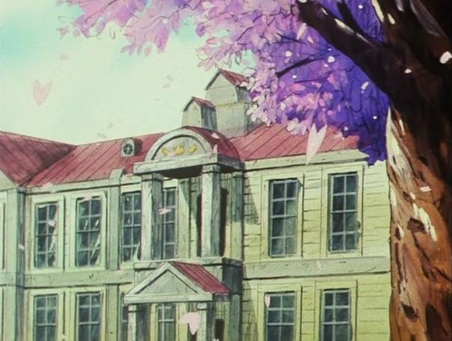 File:Otokojuku Building.png