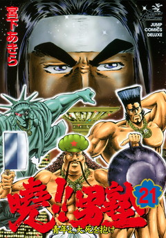 File:Akatsukiv21cover.jpg