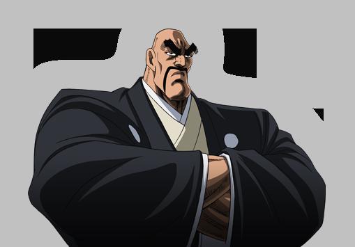 File:Edajima Heihachi (Pachi-Slot).png