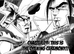 Ch19 (Akatsuki)