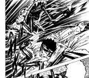 Otokojuku's February 15 Incident