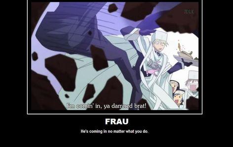 File:Frau funny.png