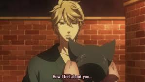 File:Agemaki confessing.jpg