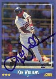 File:180px-Ken williams autograph.jpg