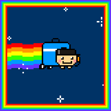 File:Nyanscoot png.png