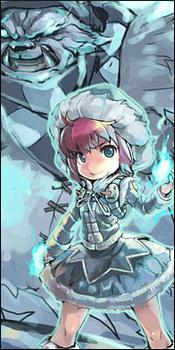 File:FrostfireFireAnnie.jpg