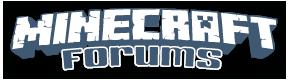 File:MCF Logo.png