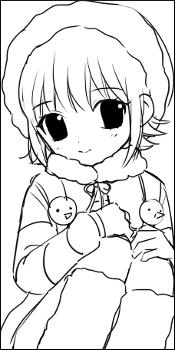 File:SketchedAnnie6.jpg