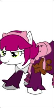 File:PonyAnnie.jpg
