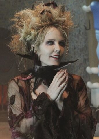 File:Blind Witch.jpg