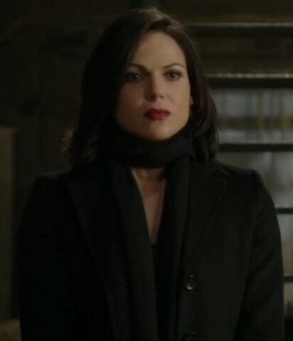 File:Regina.jpg