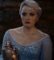 Elsa5