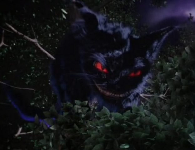File:Cheshire.png