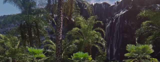 File:JungleDimension.jpg