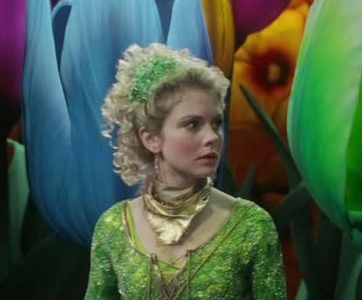 File:Tink.png
