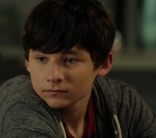 File:HenryMills.png