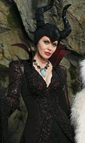 File:Maleficent2.jpg