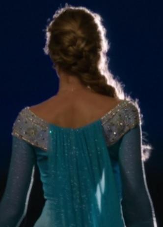File:Elsa1.jpg