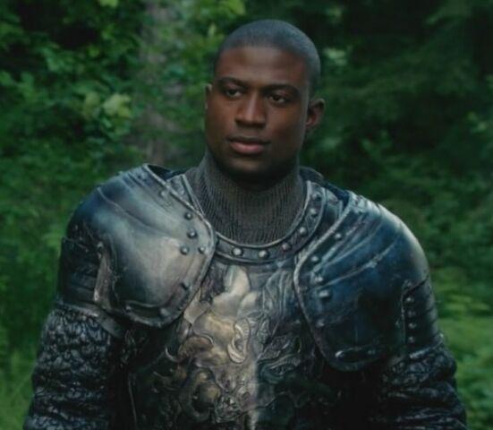 File:Lancelot.jpg