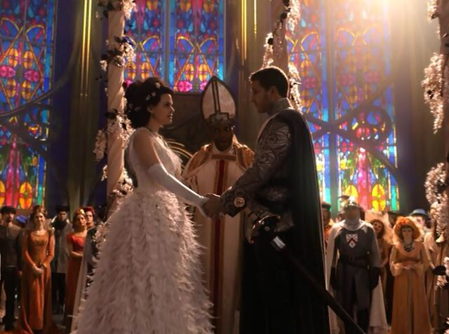 File:1x01 FairytaleWedding.jpg