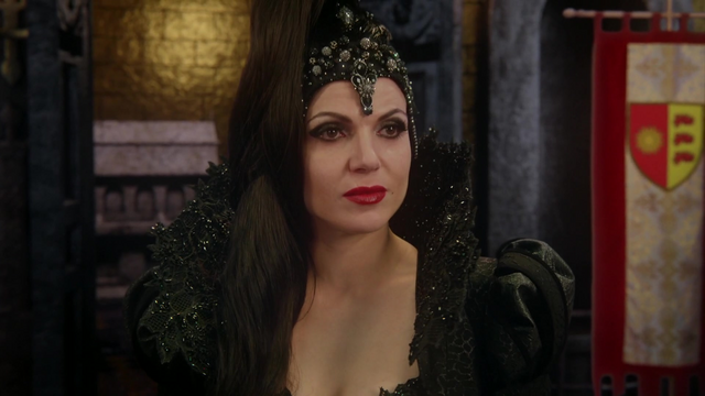 File:EvilQueen3x21.png