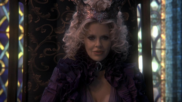 File:Maleficent1x22.png