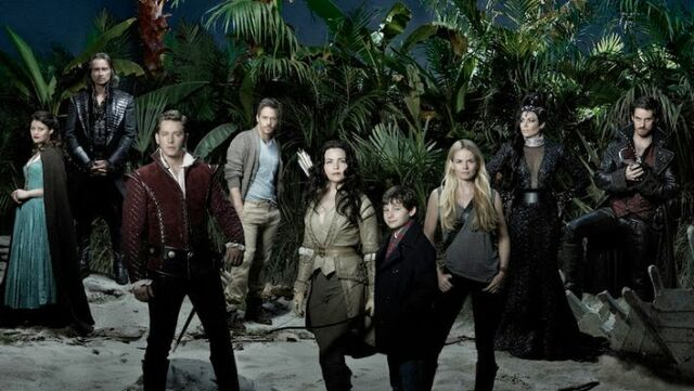 File:Once upon a time season three cast.jpg