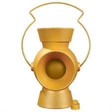 File:Yellow Lantern Power Battery.jpeg