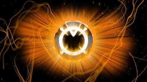File:Orange Lantern.jpeg