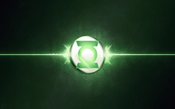 File:Green Lantern.jpeg