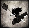The Kite Runner Kites