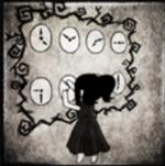 A Clockwork Orphanage