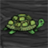 File:GourmetTurtle.png