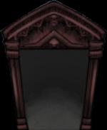File:Bossdoor.png