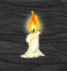File:Contraband candle.png