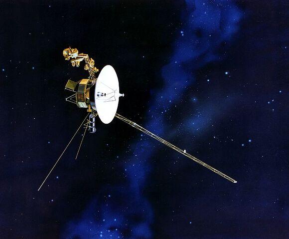 File:Voyager 2.jpg
