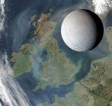 Enceladusanduktoscale